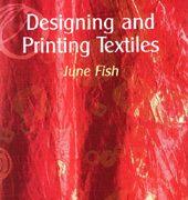 Designing & Printing Textiles
