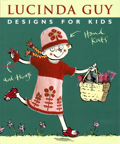 Designs for Kids