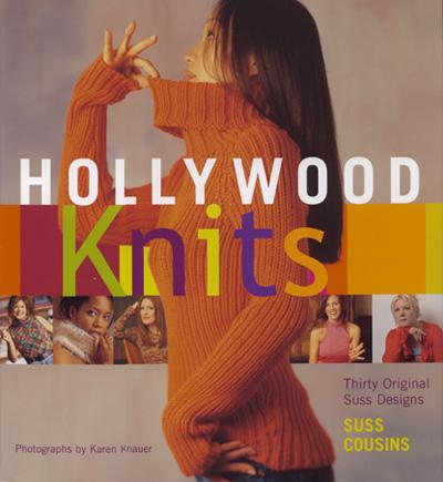 Hollywood Knits