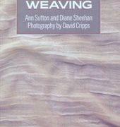 Ideas in Weaving