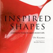 Inspired Shapes