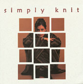 Simply Knit