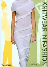 Knitwear in Fashion