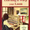 Learning To Warp Your Loom