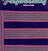 Manual of Fingerweaving