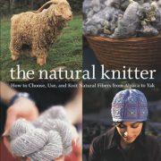 Natural Knitter
