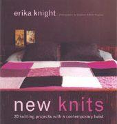 New Knits