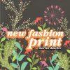 New Fashion Print