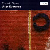 Portfolio Volume 01: Jilly Edwards