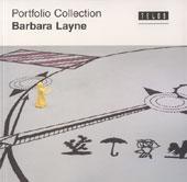 Portfolio Volume 19: Barbara Layne