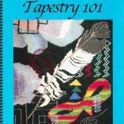 Tapestry 101