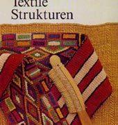 Textile Strukturen