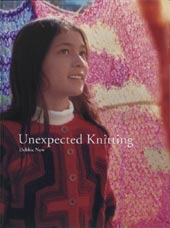 Unexpected Knitting