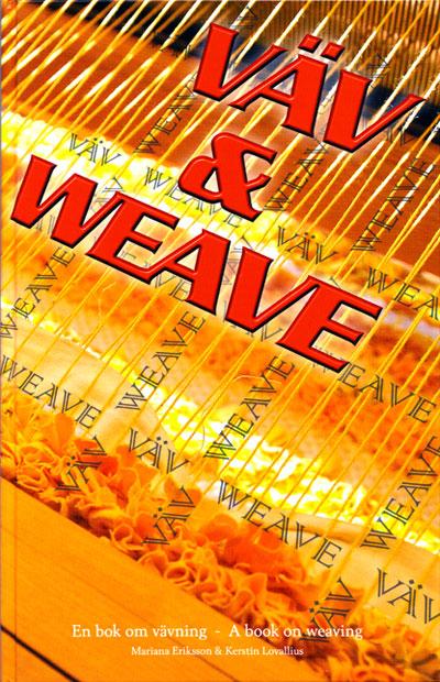 Vav & Weave