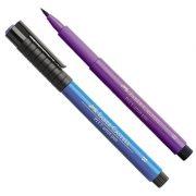 Pitt Artist Pen Brush Tip