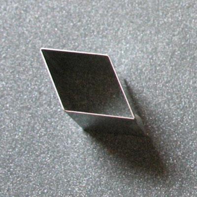 Fine Cut Diamond Shaped Cutters