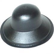 Hatshapers, Bell Cloche - medium (56cm)