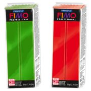 FIMO Professional Clay, 350g