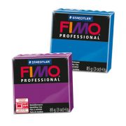 FIMO Professional Clay, 85g