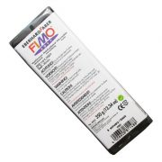 FIMO Soft Polymer Clay, 350g