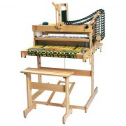 Louet Magic Dobby Loom, 70cm