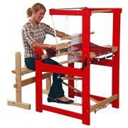 Glimakra Julia 2 Shaft Floor Loom