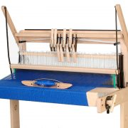 Louet Jane 40cm wide table loom