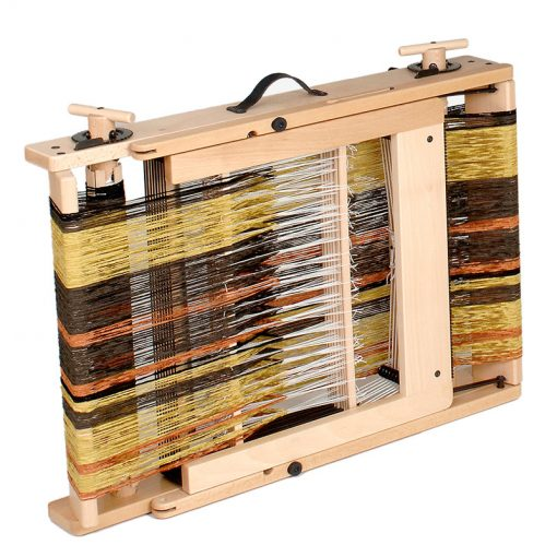 Louet Jane 40cm wide table loom