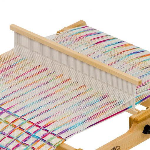 Schacht Flip Loom Reeds 63cm