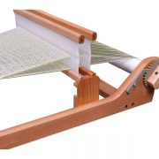Ashford Rigid Heddle Loom - 2nd Heddle Kit
