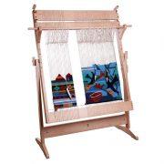 Ashford Tapestry Loom 103cm wide