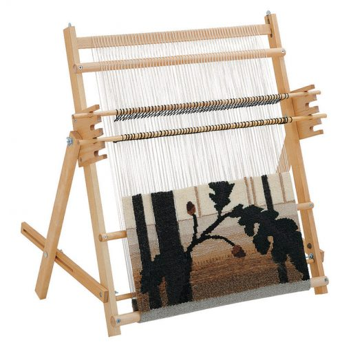 Schacht Tapestry Loom - 46cm wide