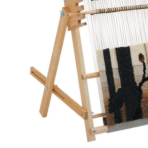 Schacht Tapestry Loom - A-Frame