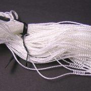 Heddles - Polyester, 20.5cm