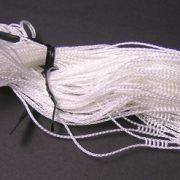 Heddles - Polyester, 33cm