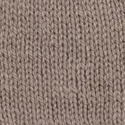 Ashford Tekapo DK wool yarn - Biscotti