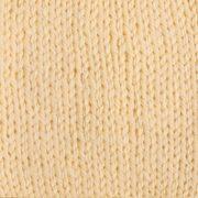 Ashford Tekapo DK wool yarn - Butter