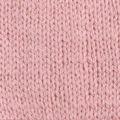 Ashford Tekapo DK wool yarn - Blossom