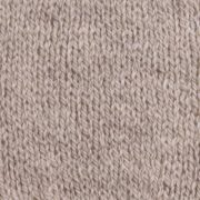 Ashford Tekapo Dk wool yarn - Natural Light Brown