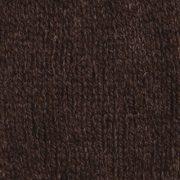 Ashford Tekapo DK wool yarn - Natural Dark Brown