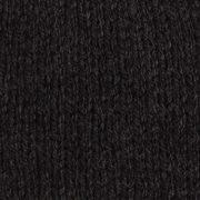 Ashford Tekapo DK wool yarn - Charcoal