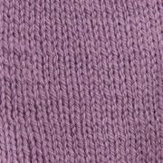 Ashford Tekapo DK wool yarn - Lavender