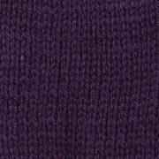 Ashford Tekapo DK wool yarn - Grape