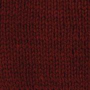 Ashford Tekapo DK wool yarn - Mahogany