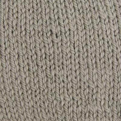 Ashford Tekapo DK wool yarn - Sage