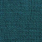 Ashford Tekapo DK wool yarn - Azure