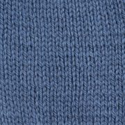 Ashford Tekapo DK wool yarn - Stonewash