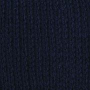 Ashford Tekapo DK wool yarn - Midnight Blue