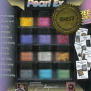 Pearl Ex Set Series 2