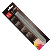 Caran dAche Full Blender Bright 2 Sticks